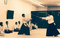 The great masters: Yoshimitsu Yamada Sensei (Part 4)