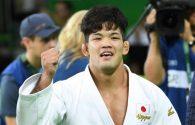 Japan judo team for Tokyo 2021 reconfirmed