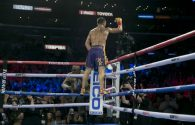 Done deal: Lomachenko vs. Commey in December