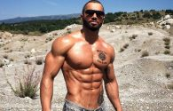 Motivation time: Lazar Angelov (VIDEO)