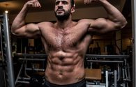 Badr Hari announces new head coach