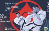 Registration for 4th KWU Kyokushin World Championships is now closed